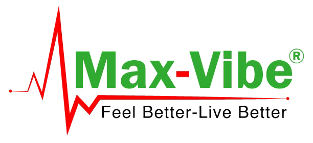 MaxVibe-Web-Cropped