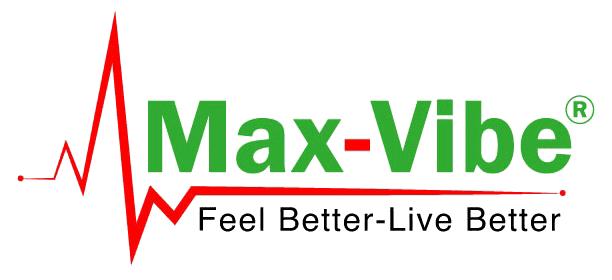 Max-Vibe