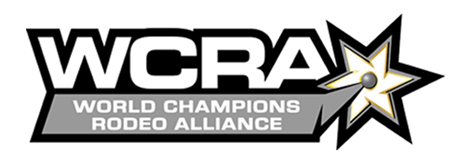 World Champions Rodeo Alliance