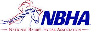 NBHA_Logo_2018_Horizontal