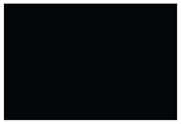 Cross Three Designs
