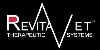 RevitaVet-Logo-Isolated-web