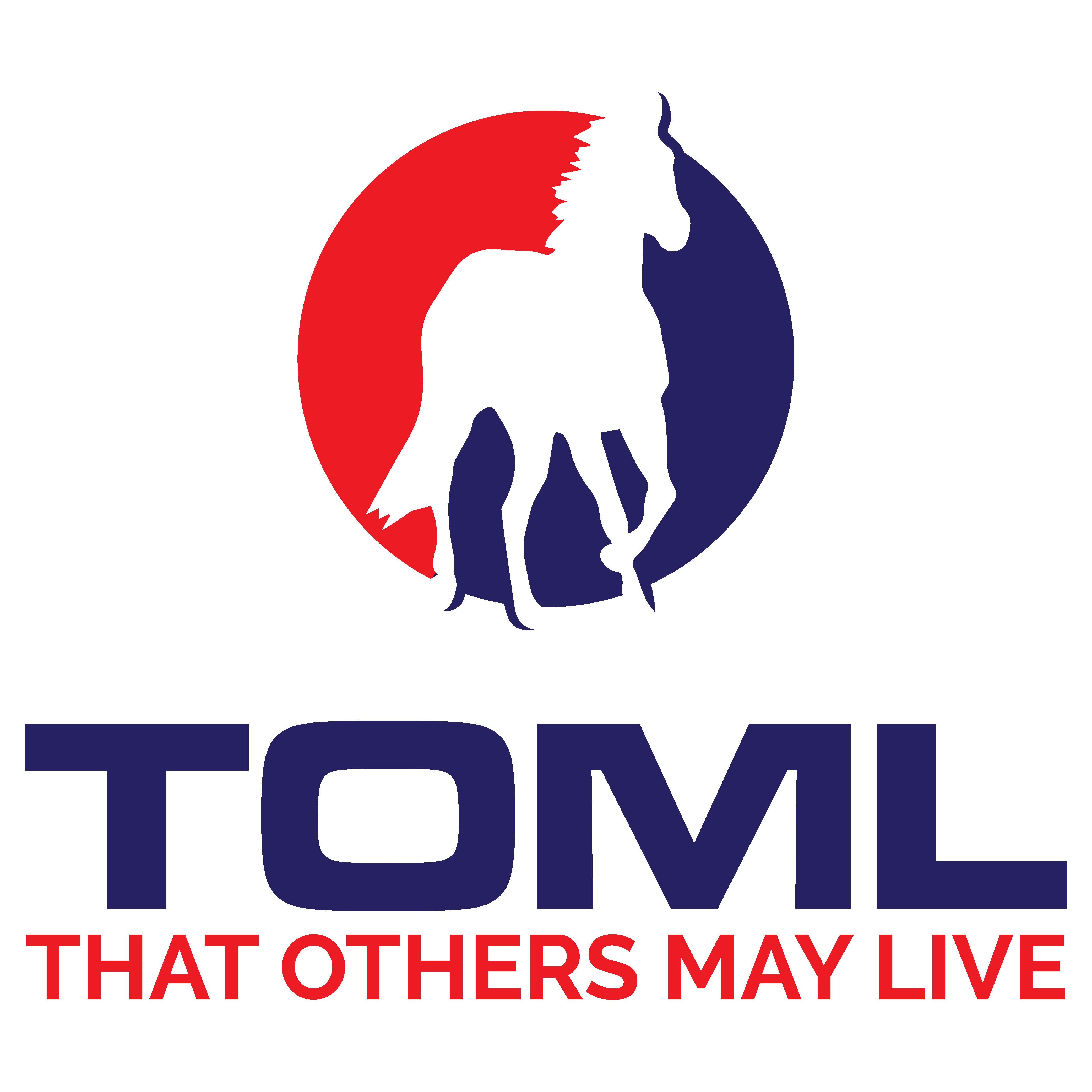 Toml new-01